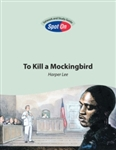 To Kill a Mockingbird by Harper Lee (Spot On Setwork and Study Guide)