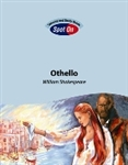 Othello by William Shakespeare (Spot On Setwork and Study Guide)