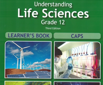 9781920192280 understanding life sciences grade 12 learners book rh prestantia org life science grade 12 study guide exam fever life science grade 12 study guide mind the gap