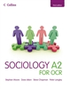 SOCIOLOGY A2 for OCR (Collins A Level Sociology)