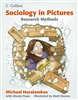 SOCIOLOGY IN PICTURES Research Methods (Collins)