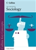KEY CONCEPTS IN Sociology (Collins)