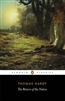 The Return of the Native (Penguin Classics) Thomas Hardy