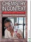 Chemistry in Context Laboratory Manual Fifth Edition (Nelson Thornes)