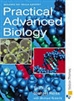 Practical Advanced Biology (Nelson Thornes)