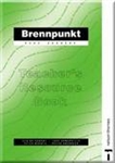 Brennpunkt Teachers Resource Book