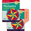 Complete Mechanics for Cambridge International AS and A Level Student Book - Bundle (2nd Edition)