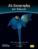 A2 Geography For Edexcel Student Book (Oxford)