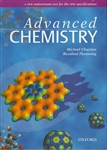 Advanced Chemistry (Oxford)