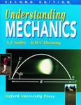 Understanding Mechanics