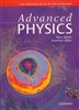Advanced Physics (Oxford)