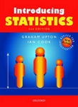 Introducing Statistics