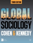Global Sociology Third Edition