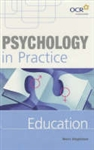 Psychology in Practice Education