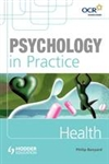 Psychology in Practice Health