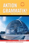 AKTION GRAMMATIK New Advanced German Grammar Third Edition