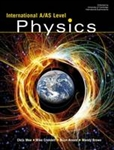 Cambridge International AS and A Level Physics Student Book