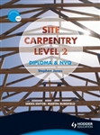 Site Carpentry Level 2