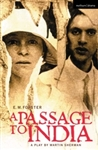 A Passage To India (Methuen Drama)