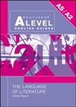 The Language of Literature (A Level English Guides)