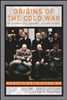 Origins of the Cold War An International History SECOND Edition