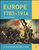 Routledge - Europe 1783–1914