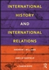 Routledge - International History and International Relations