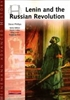 Lenin and the Russian Revolution (Heinemann Advanced History)