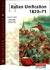 Italian Unification 1820 to 1871 (Heinemann Advanced History)