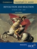 Revolution and Reaction Europe 1789 to 1849 PERSPECTIVES IN HISTORY (Cambridge)