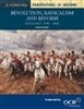 Revolution, Radicalism and Reform England 1780 to 1846 PERSPECTIVES IN HISTORY (Cambridge)