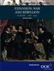 Expansion War and Rebellion PERSPECTIVES IN HISTORY (Cambridge)
