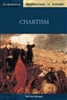 Chartism PERSPECTIVES IN HISTORY (Cambridge)