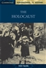 The Holocaust PERSPECTIVES IN HISTORY