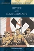 Hitler and Nazi Germany PERSPECTIVES IN HISTORY (Cambridge)