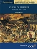 Clash of Empires Europe 1498 to 1560 PERSPECTIVES IN HISTORY (Cambridge)
