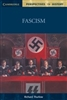 Fascism PERSPECTIVES IN HISTORY (Cambridge)
