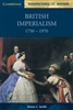 British Imperialism 1750 to 1970 PERSPECTIVES IN HISTORY (Cambridge)
