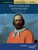 Revolutions and Nationalities PERSPECTIVES IN HISTORY (Cambridge)