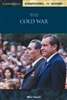 The Cold War PERSPECTIVES IN HISTORY (Cambridge)