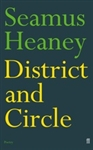 District and Circle (Seamus Heaney)