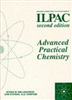 ILPAC Advanced Practical Chemistry