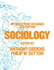 Sociology Introductory Readings 3RD Edition