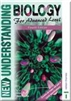 New Understanding Biology for Advanced Level (Nelson Thornes) Fourth Edition