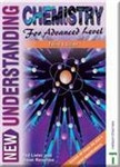 New Understanding Chemistry for Advanced Level (Nelson Thornes)