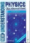 New Understanding Physics for Advanced Level (4th Edition)