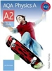 A2 Physics A Student Book (Nelson Thornes) AQA