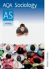 AQA AS Sociology Student Book (Nelson Thornes)