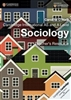 Cambridge International AS and A Level Sociology Teachers Resource CD-ROM