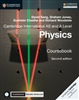 Cambridge International AS and A Level Physics Coursebook - Bundle (2nd Edition)